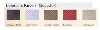 Stofffarben579a4209efb6a